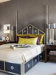 269 best beds images on pinterest master bedrooms bedroom