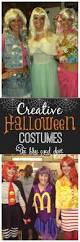 Diy Halloween Group Costumes 215 Best Baby Costumes Images On Pinterest Costumes Halloween
