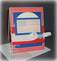 patriotic greeting cards for veteran s day family net
