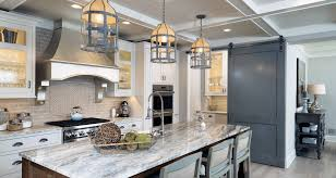 how to match granite to cabinets how to style brown countertops bc