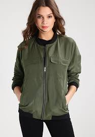 by simonsen by simonsen clothing jackets brands of the world by
