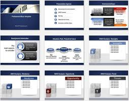 29 professional powerpoint template professional powerpoint