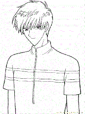House Card Captor Sakura Page 4 360kpop Kpop Coloring Pages Kpop