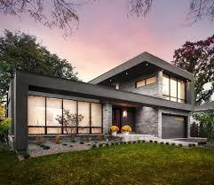 midcentury modern by urban development home decor and design