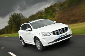 black jeep ace family volvo xc60 2008 2017 review 2018 autocar