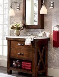 Pottery Barn Bathroom Ideas Covington Articulating Single Sconce Pottery Barn 139 Bath