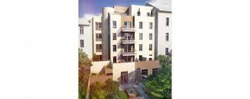 location appartement 3 chambres location appartement villeurbanne 3 pièces 60 m2 rhone 69100 776