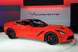 2014 corvette stingray 01 2014 chevrolet corvette stingray detroit no car no