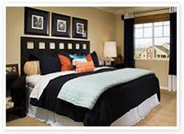 hgtv home design for mac best home design ideas stylesyllabus us