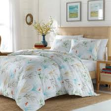 buy coral duvet cover queen from bed bath u0026 beyond