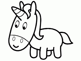 get this printable image of funny coloring pages t2o1m