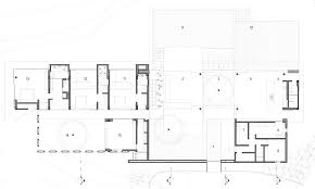 dome floor plans best stunning of modern concrete block house plans 6404