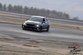 2002 lexus is300 stance lexus is300 drifting session youtube