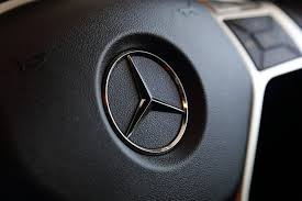mercedes service offers mercedes brton service offers are the best prices