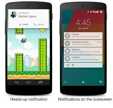 android version 4 4 4 how to upgrade my android version 4 4 2 to 4 4 4 quora
