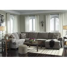 u shaped sofa u shaped sectionals you ll wayfair