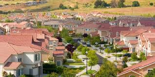 What Is In Law Unit by California U0027s U0027granny Flat U0027 Housing Law May Offer Business