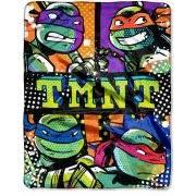 Ninja Turtle Bedding Ninja Turtle Bedding