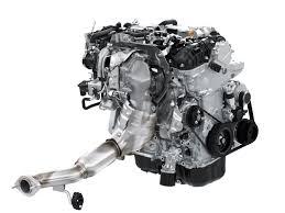 formula mazda engine 2016 mazda cx 9 revealed with new 2 5 turbo engine photos 1 of 36