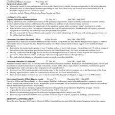 security guard cv sample security guard cover letter for resume