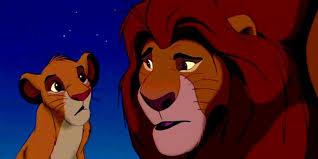 20 ways lion king relates bible