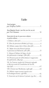 discours remerciement mariage fr mémoires d un avocat au coeur des révolutions 1789