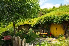 hobbit hole hobbit hole molly s book nook