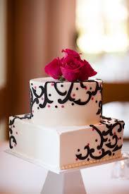 wedding cakes we u0027re sweet on equally wed modern lgbtq