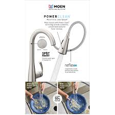 Pre Rinse Kitchen Faucets Kitchen Faucet Modern Mateo Chrome Kitchen Faucets With