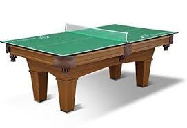 pool table ping pong table combo pool table ping pong combo ping pong pool table combo get to know