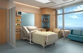 best 25 hospital room ideas on pinterest blue motel hospital