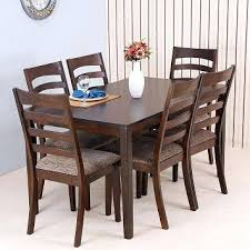 affordable dining room sets cheapest dining table set mitventures co