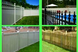 superb cost of fence per acre tags cost of fence custom wood