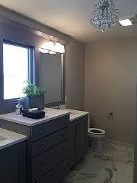 Choosing A Bath Tub Big Enough To Soak In I Change My Kohler How To Get A Spa Like Tub Into A Tiny Bathroom