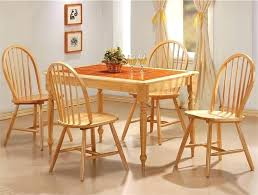 kitchen dining furniture kitchen and dining room chairs dining set black kitchen dining