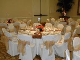 rent chair covers chair covers for rent home interior design