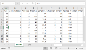 split worksheets in excel easy excel tutorial
