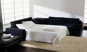 Best Sectional Sofa Brands by Best Sleeper Sofa Brands S3net Sectional Sofas Sale S3net