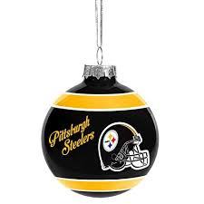 68 best pittsburgh steelers images on pinterest steelers stuff