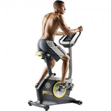 the best spin and indoor cycling bike reviews of 2016