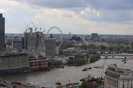 themse gezeiten london sehenswürdigkeiten der weg ist das ziel
