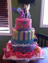 the 25 best little pony cake ideas on pinterest my little pony