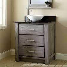 Vanity Units For Small Bathrooms Bathroom Bathroom Vanity Units With Ikea Bathroom Sink Cabinets