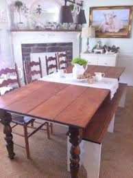 Dining Room Bench With Storage by Upholstered Dining Table Bench Storage Eat Kitchen And Dining