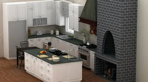 modern european kitchen cabinets online in india price