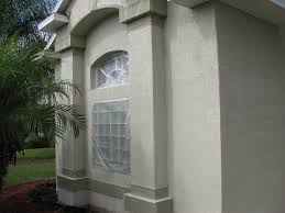 home decor shops melbourne chalky and faded paint house painting project in melbourne fl