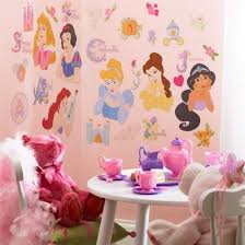 Disney Princess Bedroom Furniture Set by 91 Best Girls Bedroom Images On Pinterest Princess Bedrooms