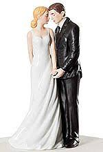 cheap wedding cake toppers buy traditional wedding cake toppers and groom wedding