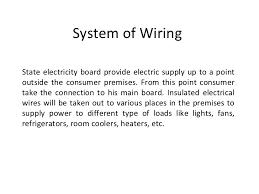 system of wiring 1 728 jpg cb u003d1349245657