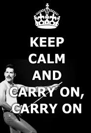 Freddie Meme - this one is the best cuz it refers to queen and has freddy mercury